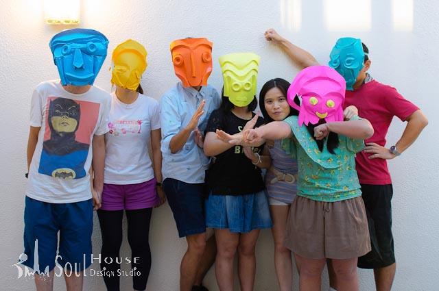 02-Papermask_Student_workshop2
