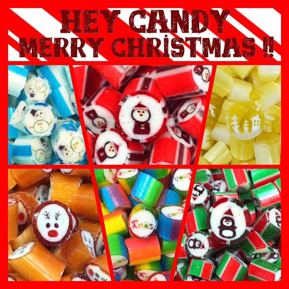 Hey-candy-_-1_web
