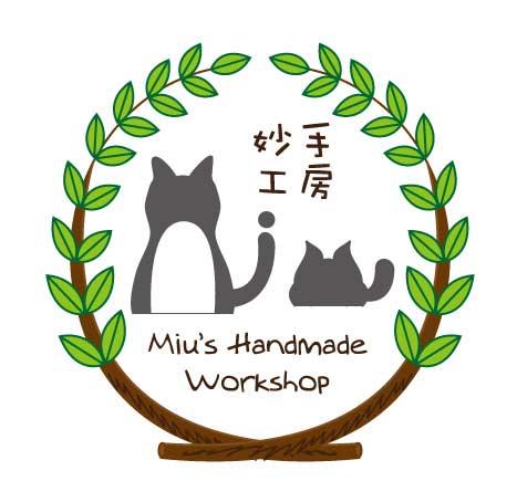 logo-miu_outline2_165x160_web