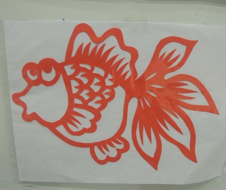 paper_goldfish