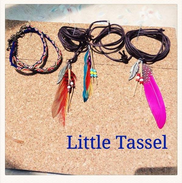 tassel_002