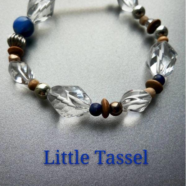 tassel_003
