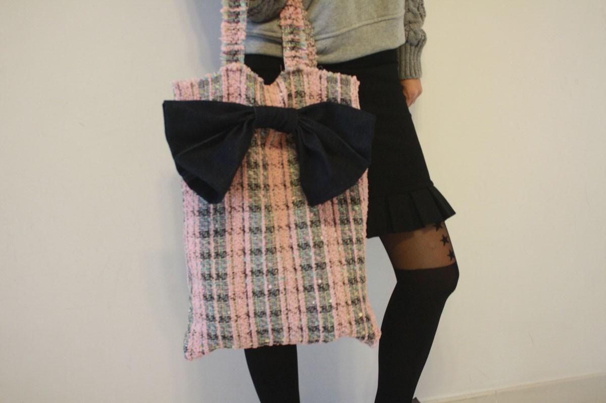 wool-ribbon-tote-bag