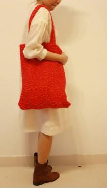 wool-tote-bag