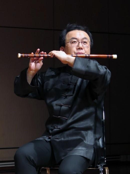 musician02