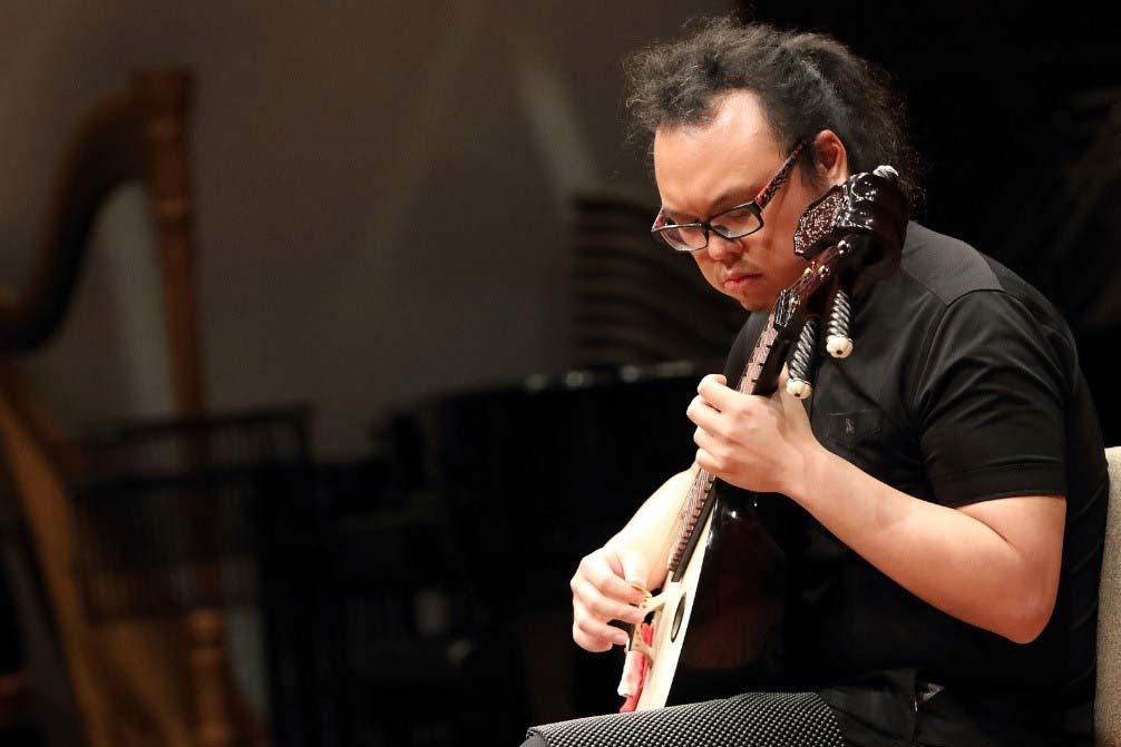 musician05